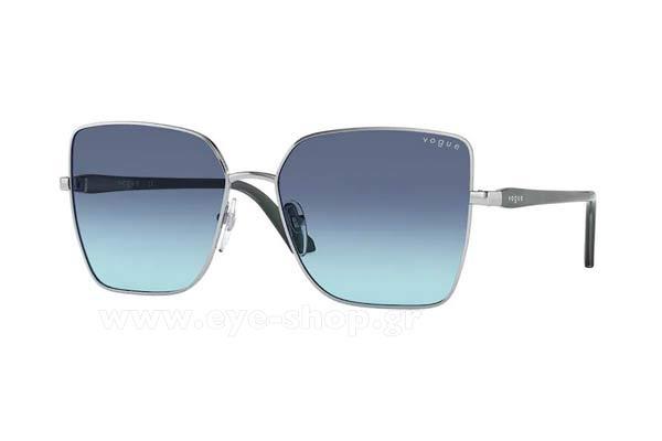 ΓυαλιάVogue4199S323/4S