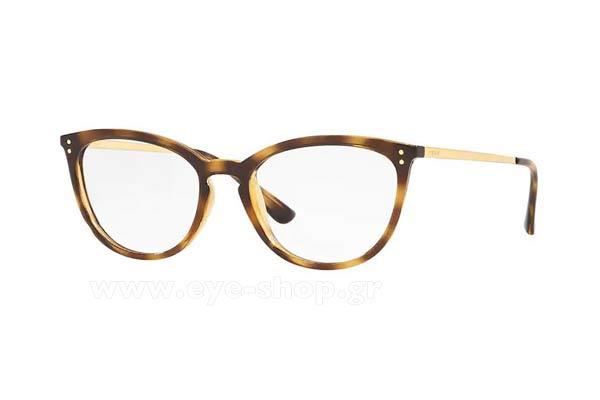 ΓυαλιάVogue5276W656
