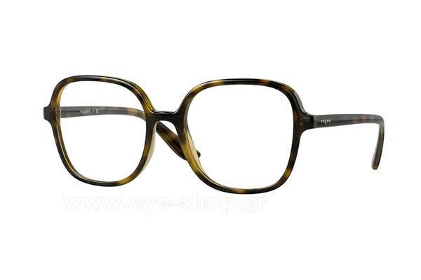 ΓυαλιάVogue5373W656