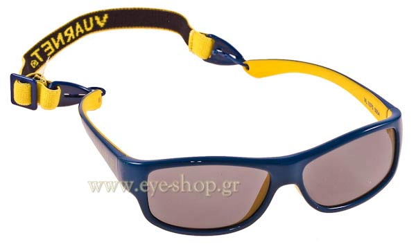 ΓυαλιάVuarnet Kids10751004 ελαστικά άθραυστα