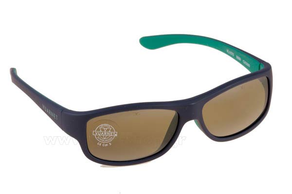 ΓυαλιάVuarnet Kids10750009 elastic