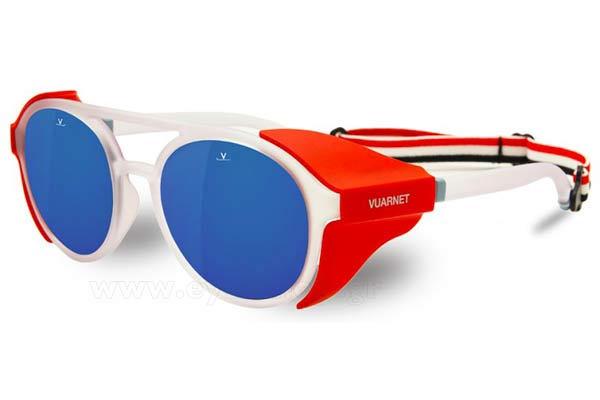 ΓυαλιάVuarnet Kids1707 GLACIER0005 (age 8-13)