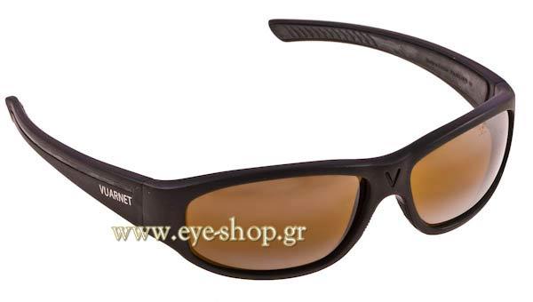 ΓυαλιάVuarnet130NMA Skilynx