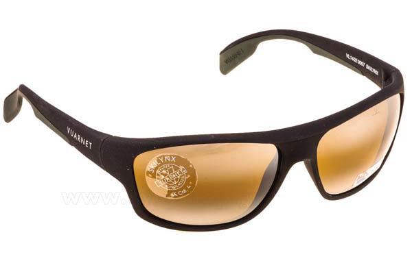 ΓυαλιάVuarnetVL 1402007 7184 Skilynx