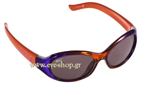 ΓυαλιάWinxws 017450