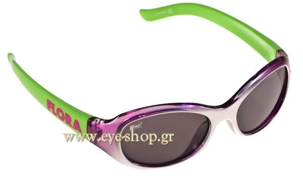 ΓυαλιάWinxws 017420