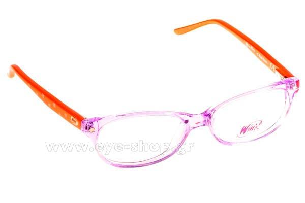 ΓυαλιάWinxWV 043380