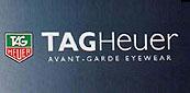 Γυαλια Ηλιου tag heuer Eye-Shop Authorized Dealer