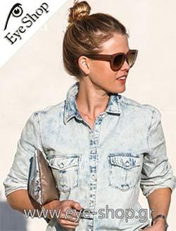 Alice Eveμε τα γυαλιά ηλίου Celine41067