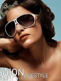 Carreraμε τα γυαλιά ηλίου CarreraRUSH