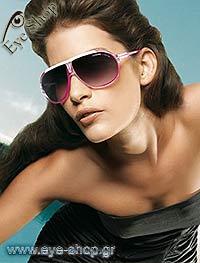 Carreraμε τα γυαλιά ηλίου CarreraENDURANCE