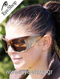Fergieμε τα γυαλιά ηλίου Jee Viceegoist jv 31