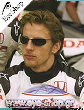 183e27d93c3 Jenson Button Sunglasses Brand - Bitterroot Public Library