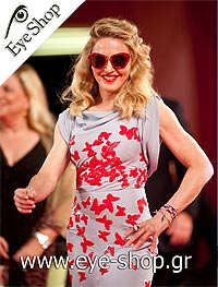 ffc4a4b426d4 madonna-me-gyalia-hlioy-miu-miu-10ns wearing Miu Miu sunglasses at ...