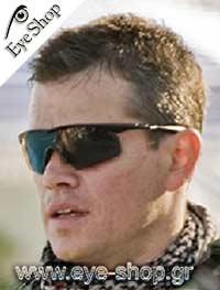 Celebrities ά ί Oakley Sunglasses Eye Shop Gr