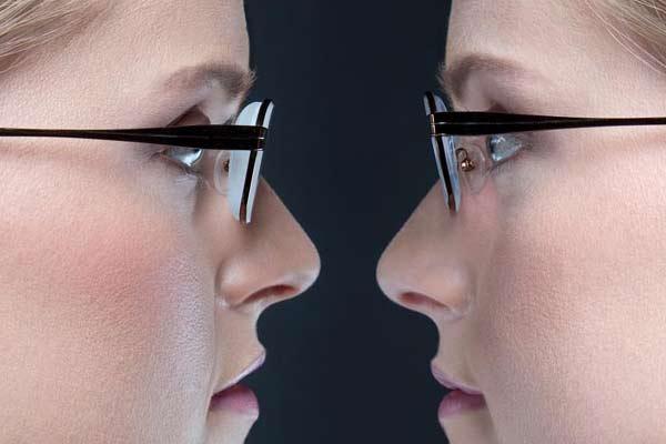 Γυαλιά οράσεως με Λέπτυνση. www.eye-shop.gr ff05b30e282