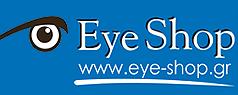 bbdfb83c3c Οπτικά - Eye-Shop