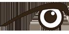ΦΑΚΟΙ ΕΠΑΦΗΣ Ημερήσιοι Πολυεστιακοί allbrands Eye-Shop Authorized Dealer