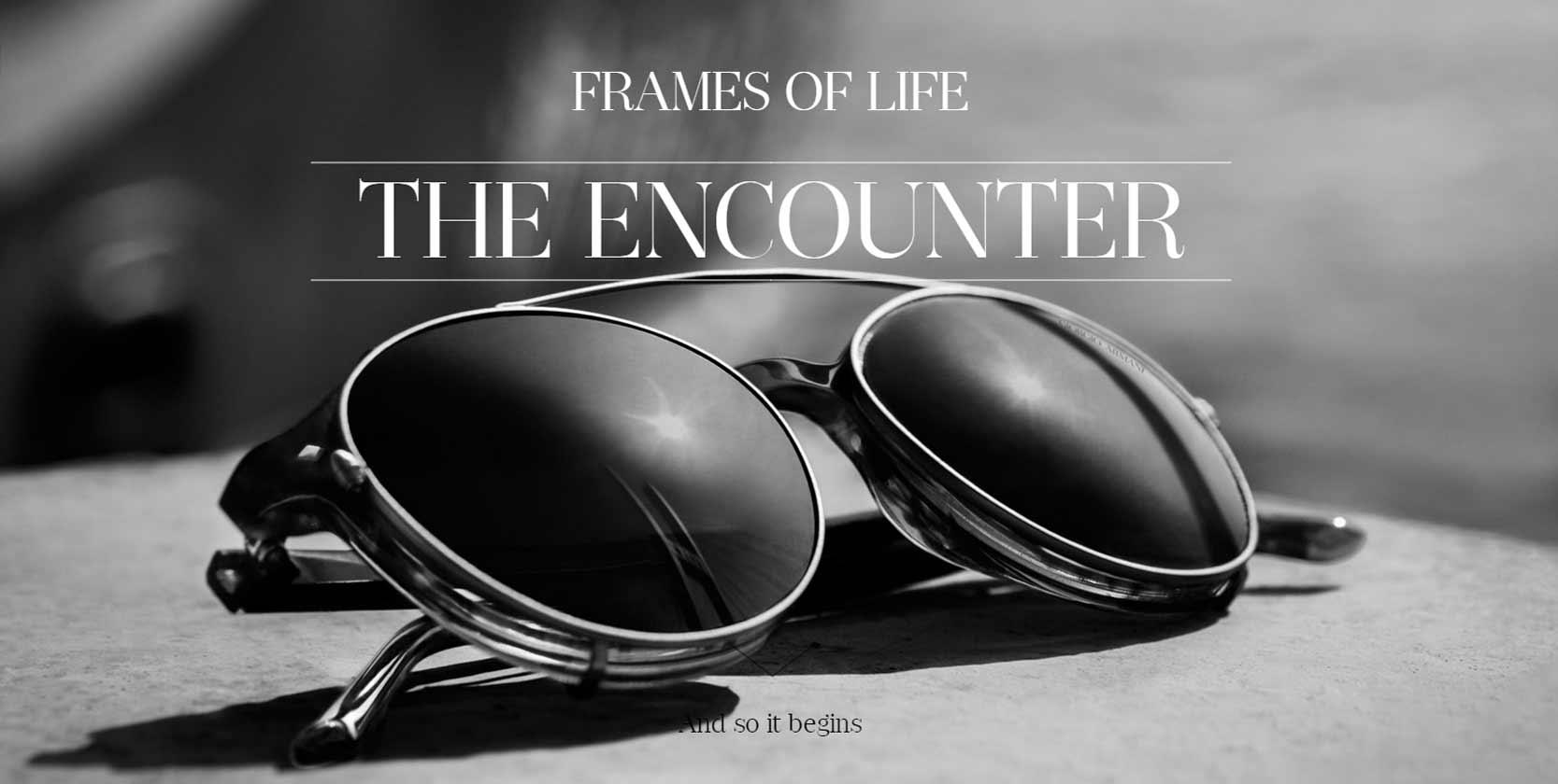 Armani Glasses Frames 2015 : SUNGLASSES Authentic Designer - Eye-Shop