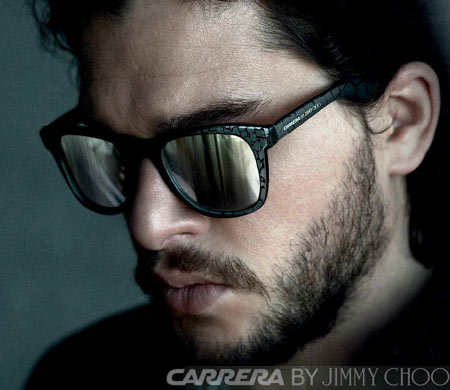 Carrera by Jimmy Choo 2015 ανδρικά