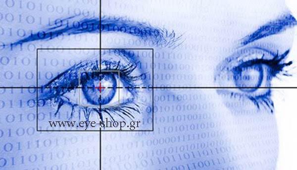 Νέα τεχνολογία κατασκευής φακών οράσεως με Digital Surfacing. Tα γυαλιά  οράσεως με αυτούς τους φακούς λέγονται και υψηλής ευκρίνειας (High  Definition) ή ... 857004c99ce