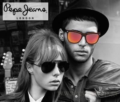 Peppe jeans γυαλιά ηλίου 2013