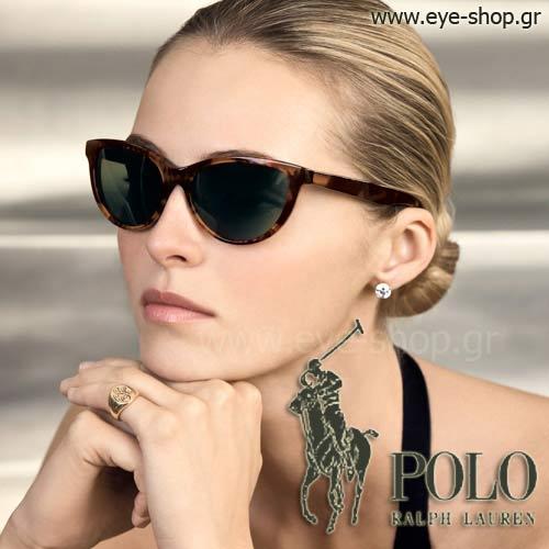 red cat eye sunglasses. The new RalphLauren sunglasses