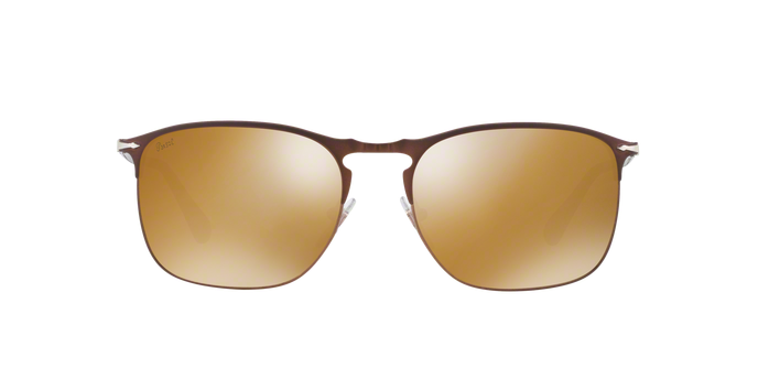 Persol 7359S 1072W4 360 view