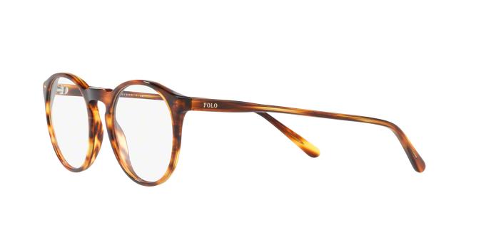 2019 50ø Ver1 2180 Women Eyewear 5007 Polo Lauren Ralph uwlXZPiOkT