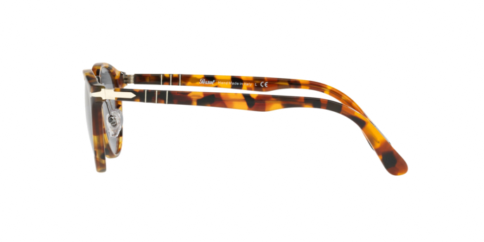 Persol 3108S 1052R5 360 view