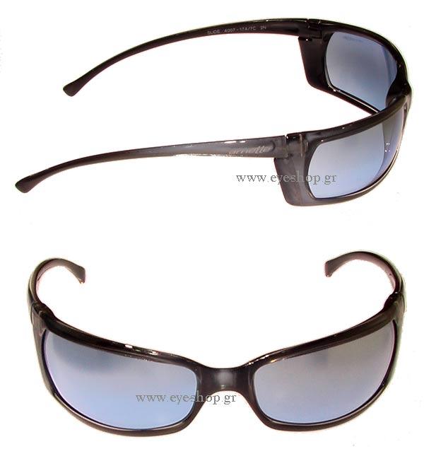 buy glasses using insurance louisiana brigade