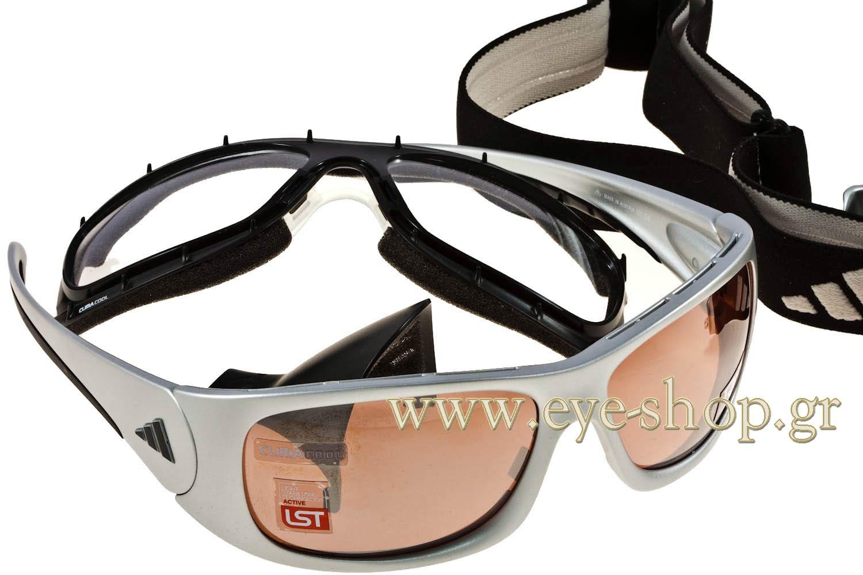 09586b114c Γυαλια Ηλιου Adidas Terrex-Pro-A143 6051 size 0 Τιμή  277