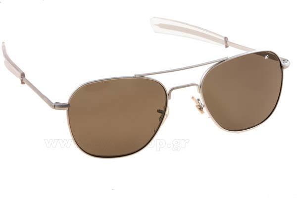 03c1df2331 Celebrities με Γυαλιά Ηλίου american optical