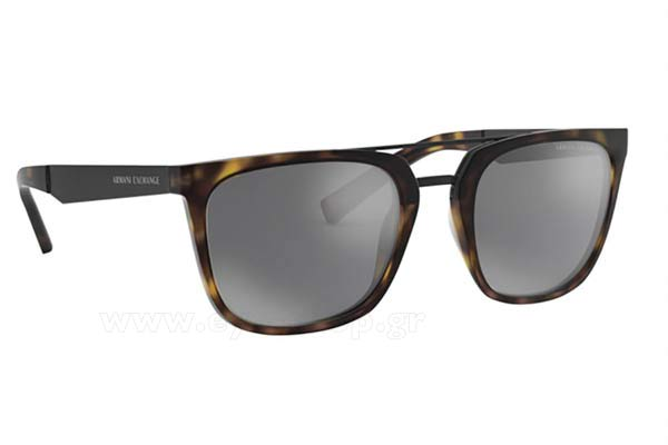 cb9ea35b24 ARMANI EXCHANGE 4090S