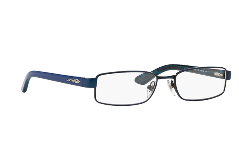 a8b4604e89 Eye-shop Arnette 6028 588 Οράσεως