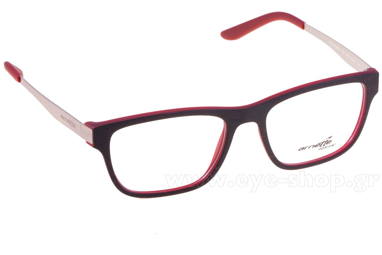812da361559 EYEWEAR ARNETTE BOOKWORM 712 2429 52Ø Men 2019 ver1.