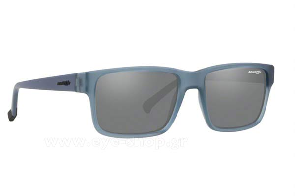 71a4cbca28 SUNGLASSES Arnette | Dashanzi 4254 | 2019 authentic designer - best ...
