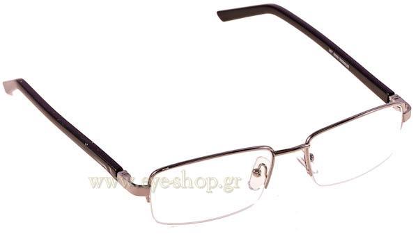 Bliss 207 Eyewear