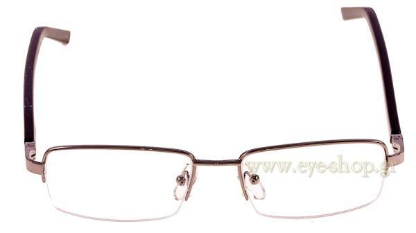 Eyeglasses Bliss 207