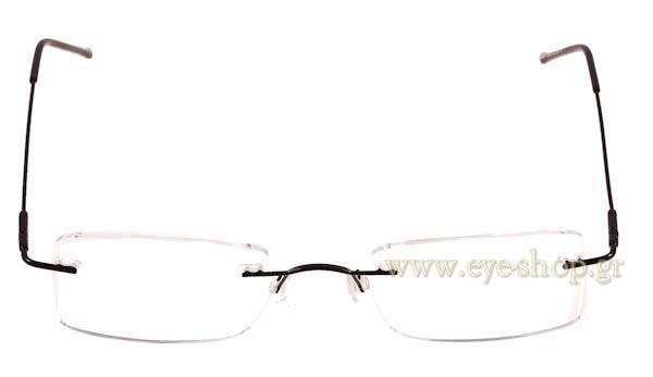 Eyeglasses Bliss 183