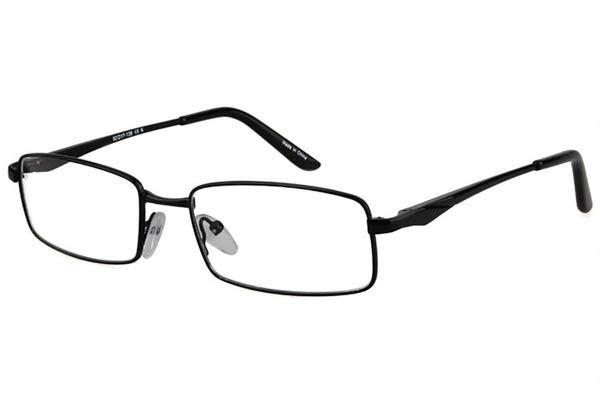 Eyeglasses Bliss 661