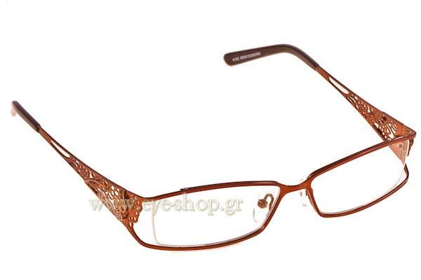 Bliss 412 Eyewear