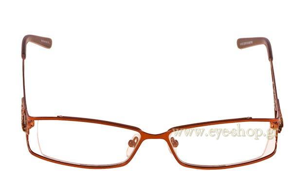 Eyeglasses Bliss 412