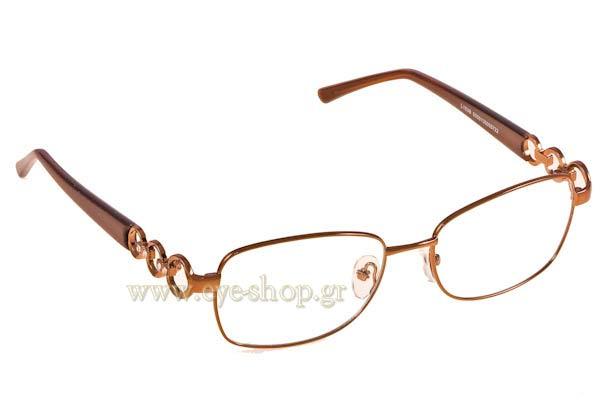 Bliss L153 Eyewear