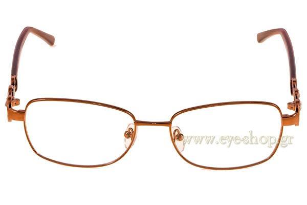 Eyeglasses Bliss L153