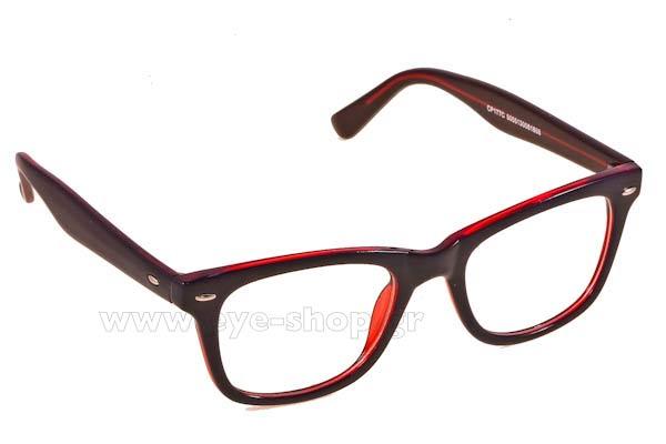 Bliss CP177 Eyewear