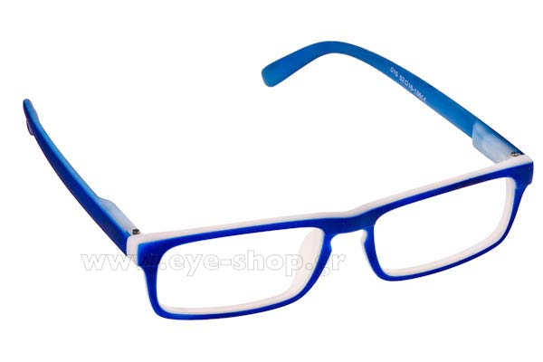 Bliss C301FR Eyewear