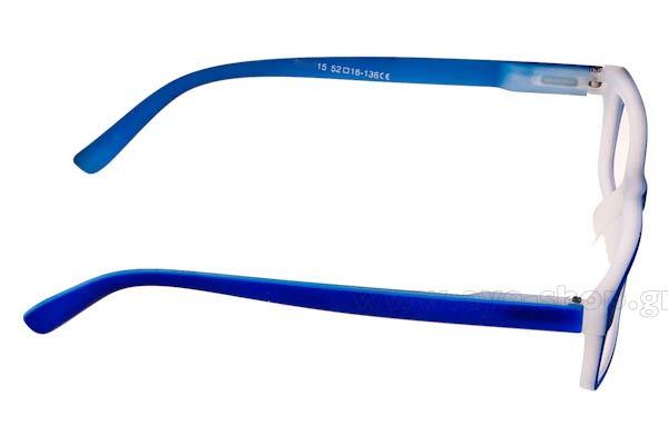 Spectacles Bliss C301FR