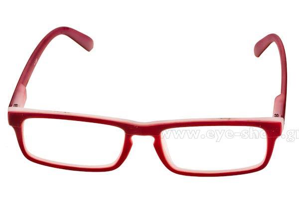 Eyeglasses Bliss C301FR