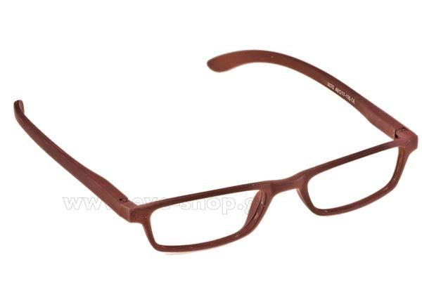 Bliss 307FR Eyewear